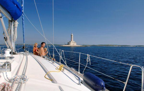 Sailing-Porer_05054-iz